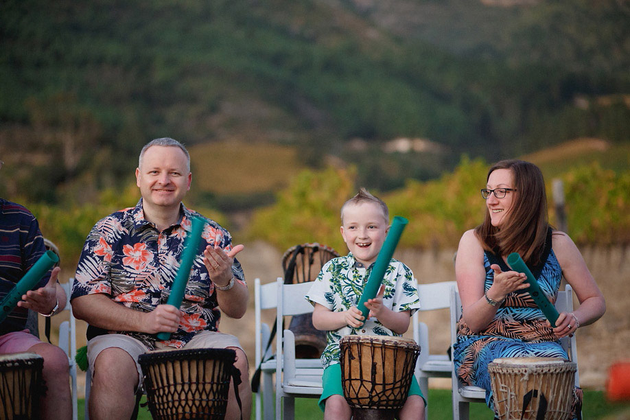 Cape_Town_Wedding_Photographer__5213