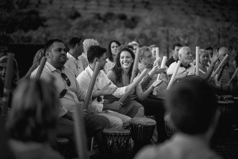Cape_Town_Wedding_Photographer__5217