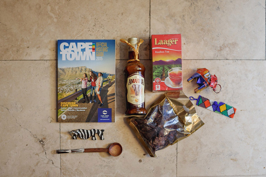Cape_Town_Wedding_Photographer__5233