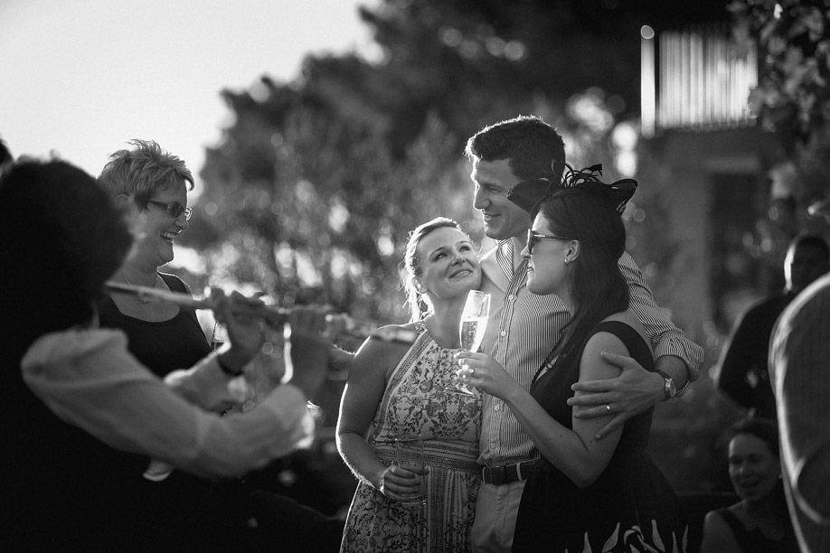 Cape_Town_Wedding_Photographer__5246