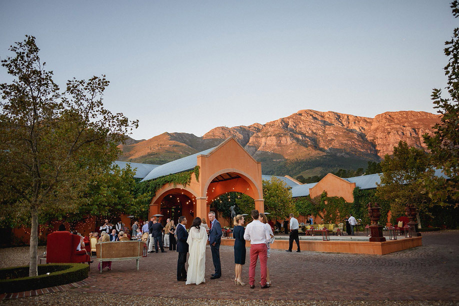 Cape_Town_Wedding_Photographer__5259