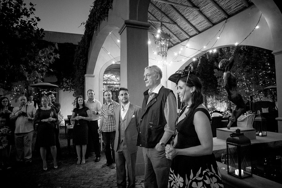 Cape_Town_Wedding_Photographer__5266