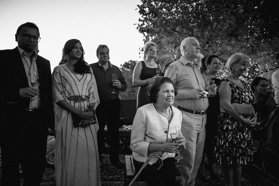 Cape_Town_Wedding_Photographer__5267