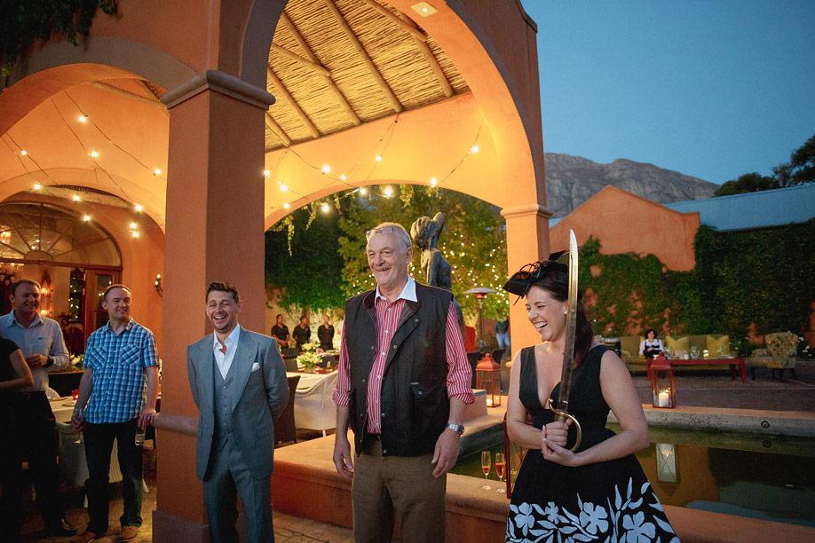 Cape_Town_Wedding_Photographer__5269