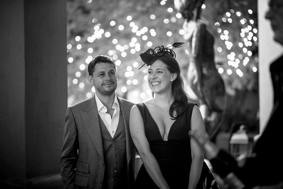 Cape_Town_Wedding_Photographer__5272