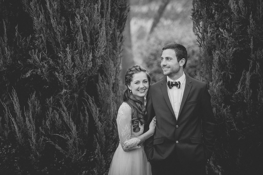 100Cape_Town_Wedding_Photographer__6285