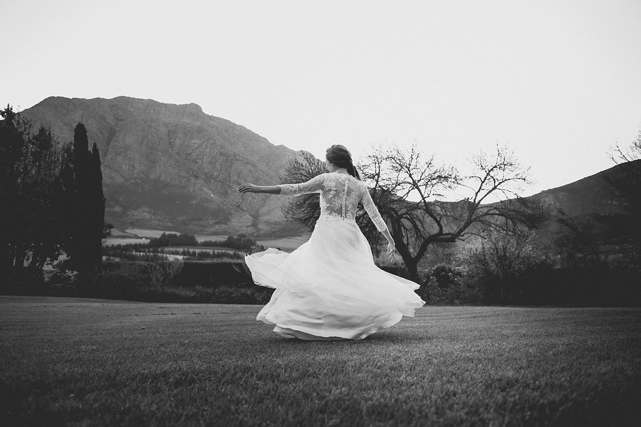 101Cape_Town_Wedding_Photographer__6286