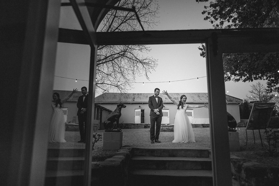 102Cape_Town_Wedding_Photographer__6288