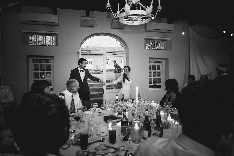 103Cape_Town_Wedding_Photographer__6289