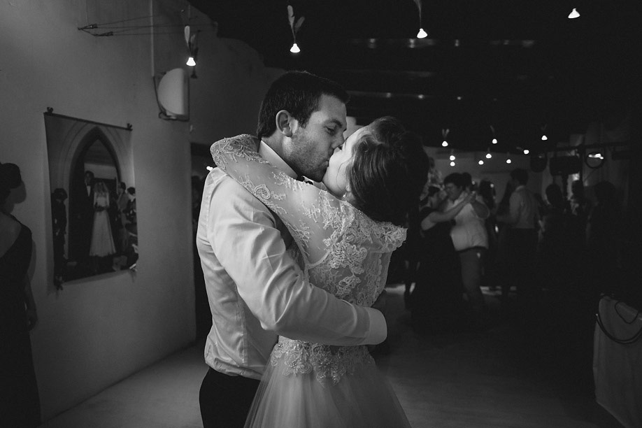 132Cape_Town_Wedding_Photographer__6315