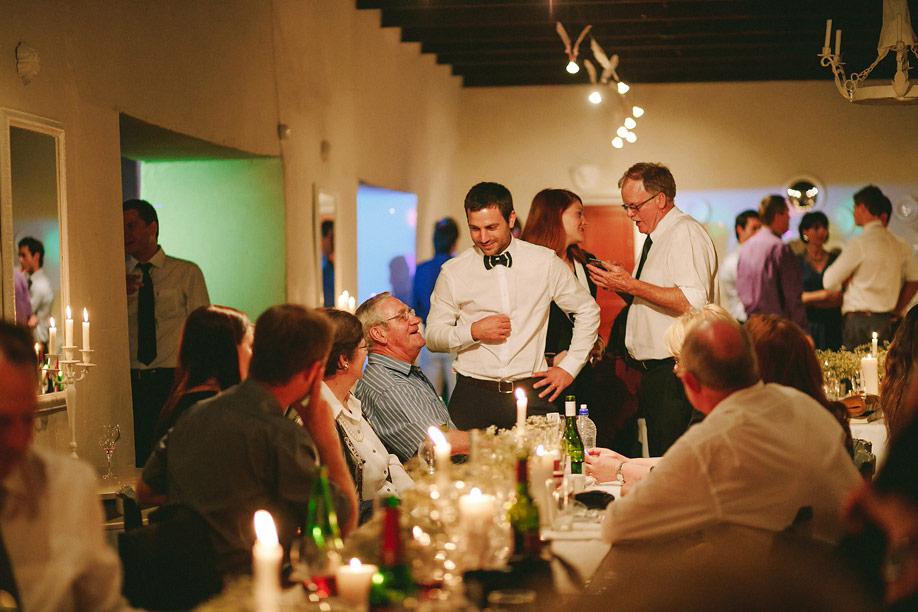 142Cape_Town_Wedding_Photographer__6198