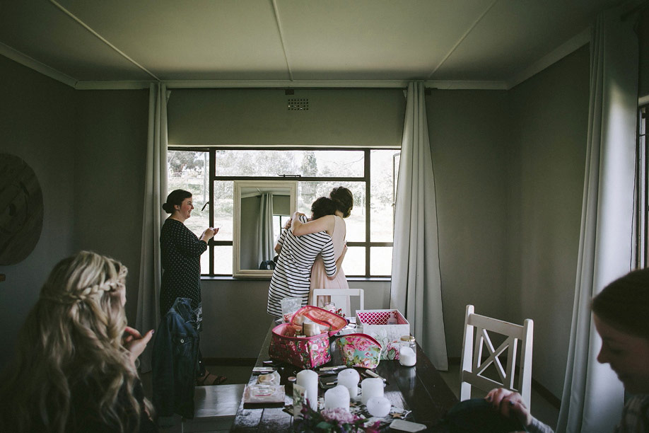 17 Cape_Town_Wedding_Photographer__6211