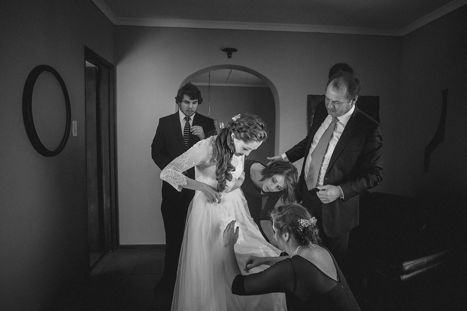 41 Cape_Town_Wedding_Photographer__6243