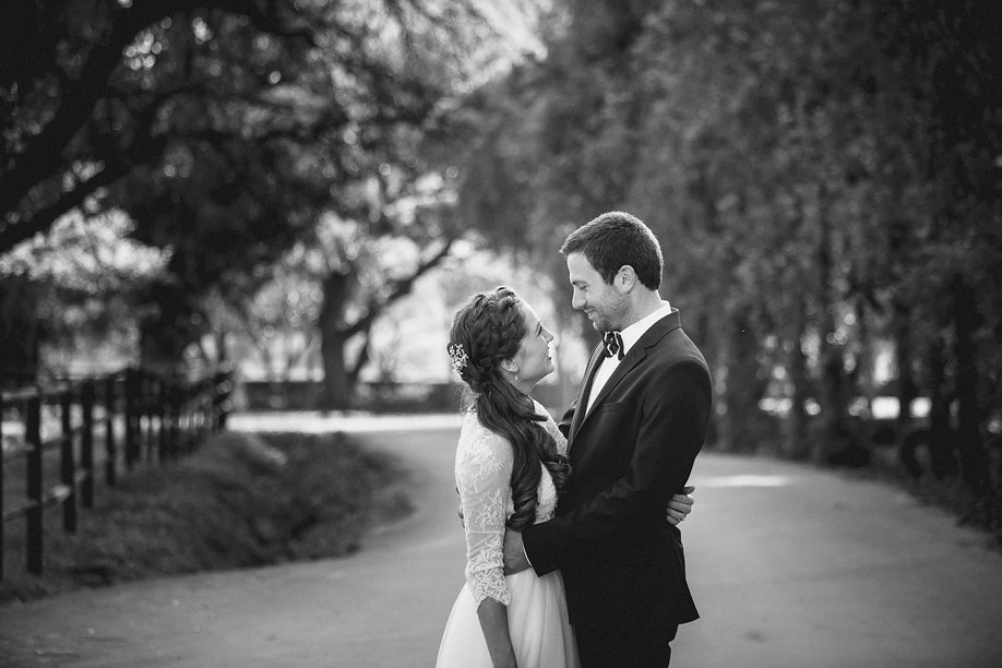 89Cape_Town_Wedding_Photographer__6277