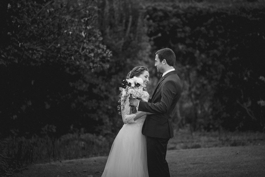 96Cape_Town_Wedding_Photographer__6184