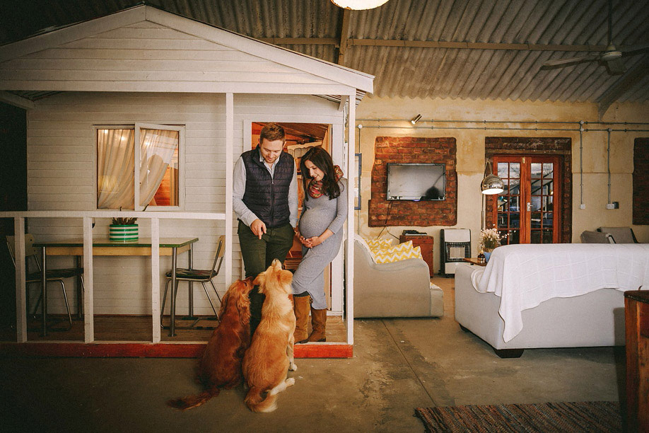 Cape_Town_Wedding_Photographer__6375