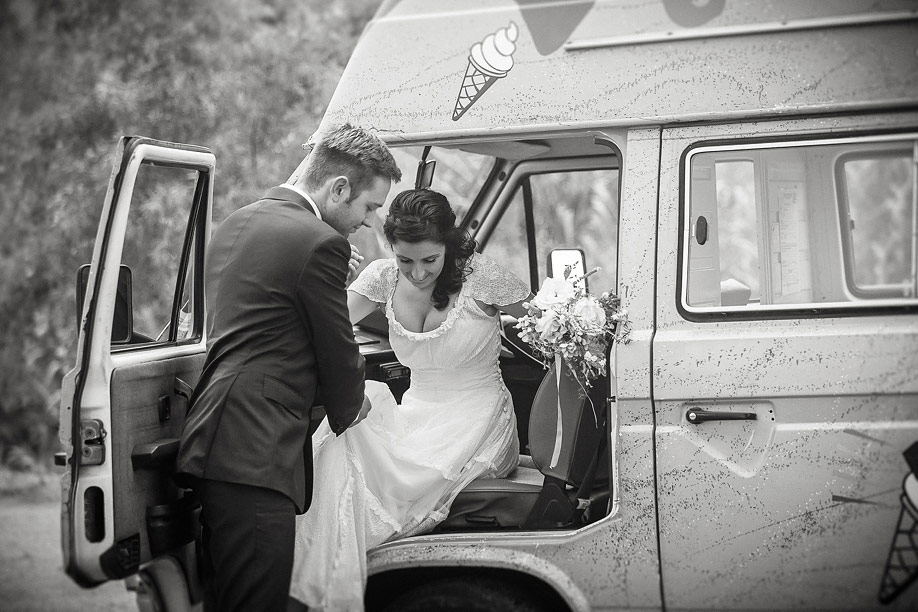 Cape_Town_Wedding_Photographer__6377