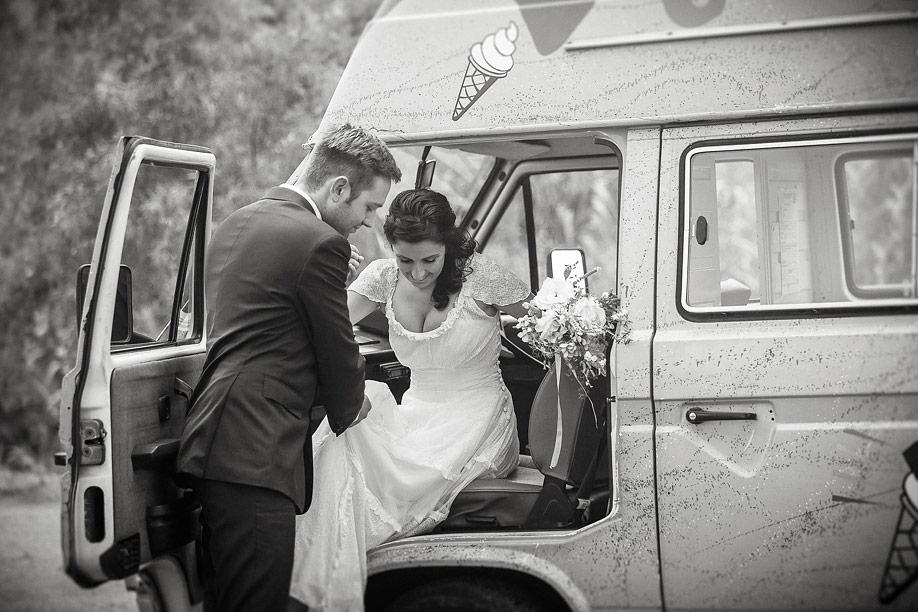 Cape_Town_Wedding_Photographer__6377