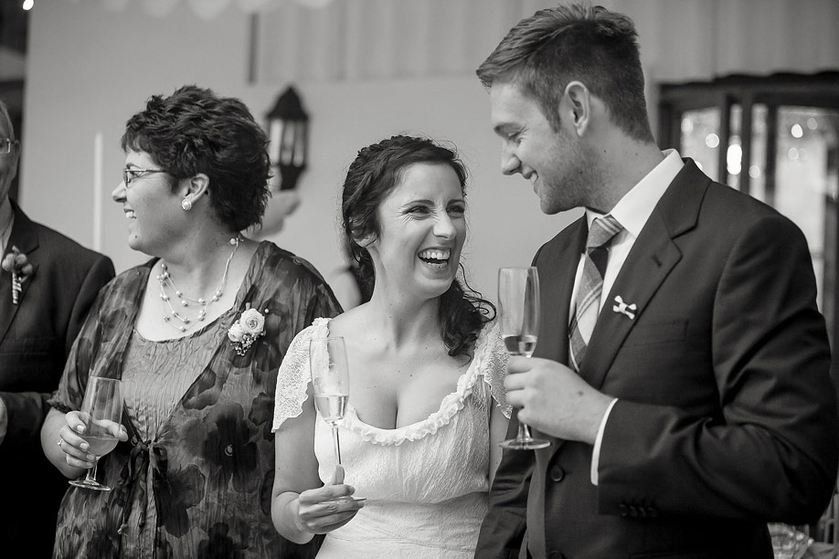 Cape_Town_Wedding_Photographer__6379
