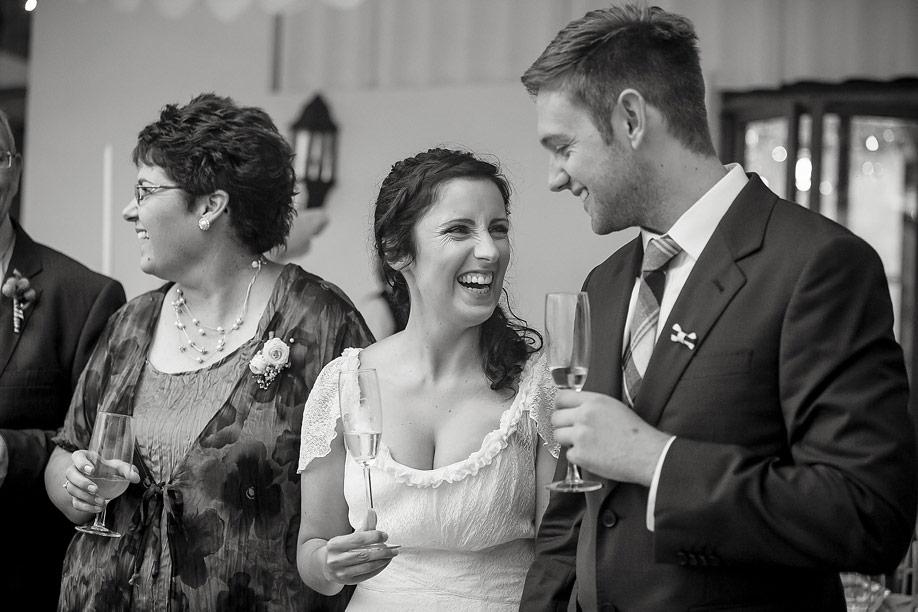 Cape_Town_Wedding_Photographer__6379