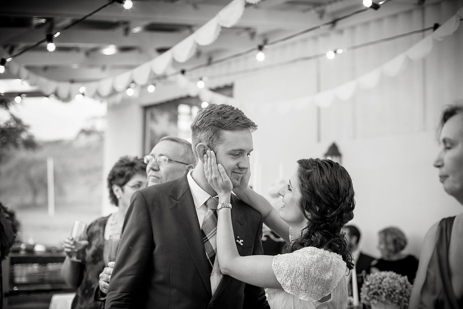 Cape_Town_Wedding_Photographer__6382