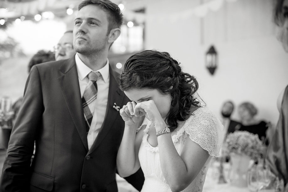Cape_Town_Wedding_Photographer__6383