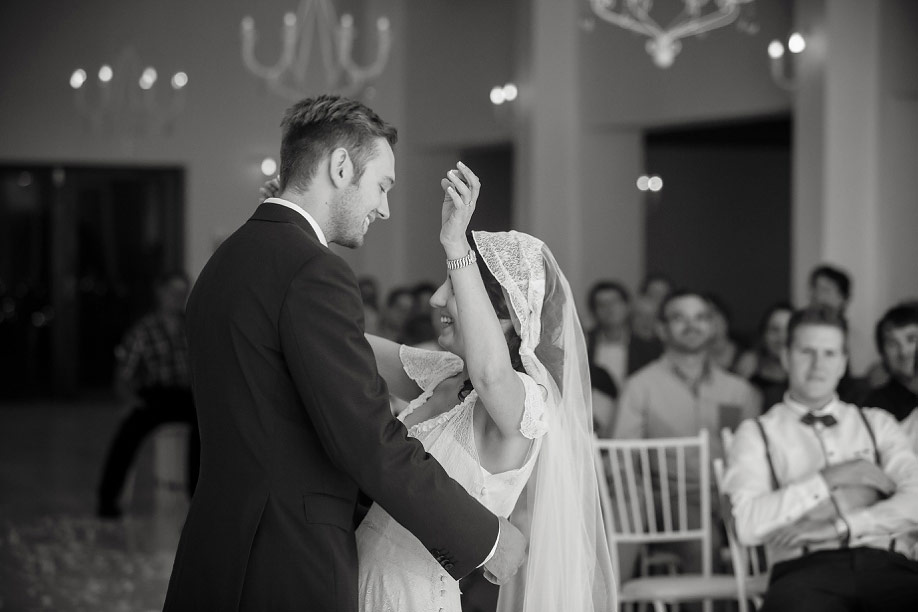 Cape_Town_Wedding_Photographer__6385