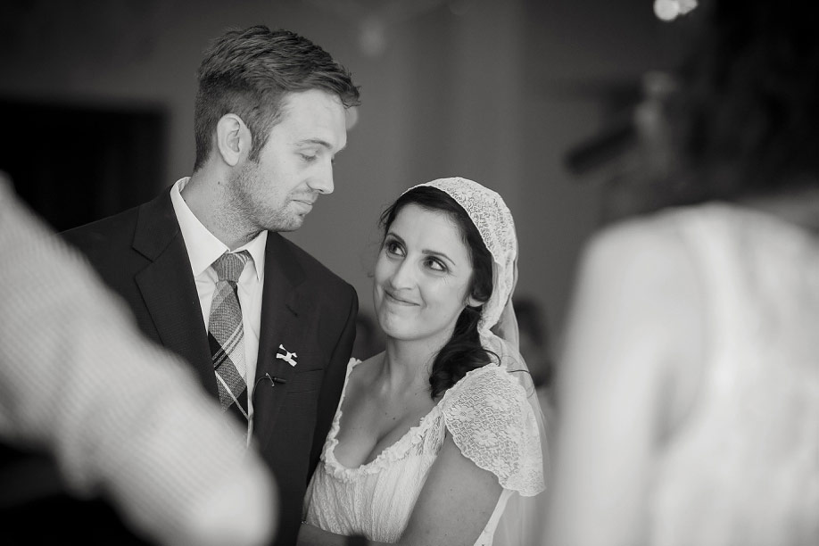 Cape_Town_Wedding_Photographer__6386