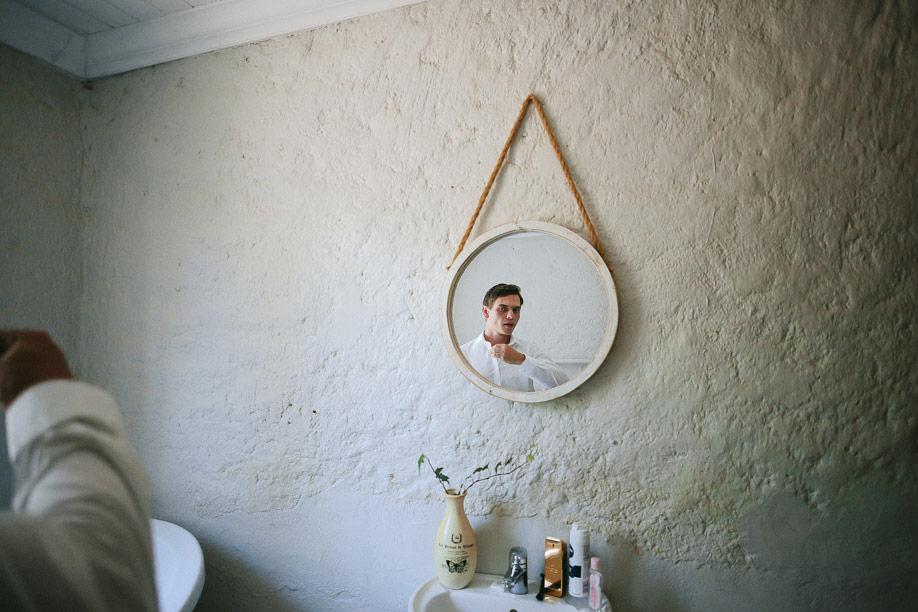10 Cape Town Documentary Wedding Photographer Jani B11