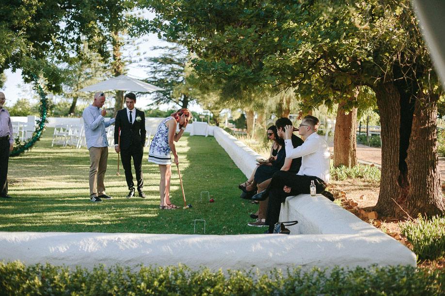 107 Cape Town Documentary Wedding Photographer Jani B108