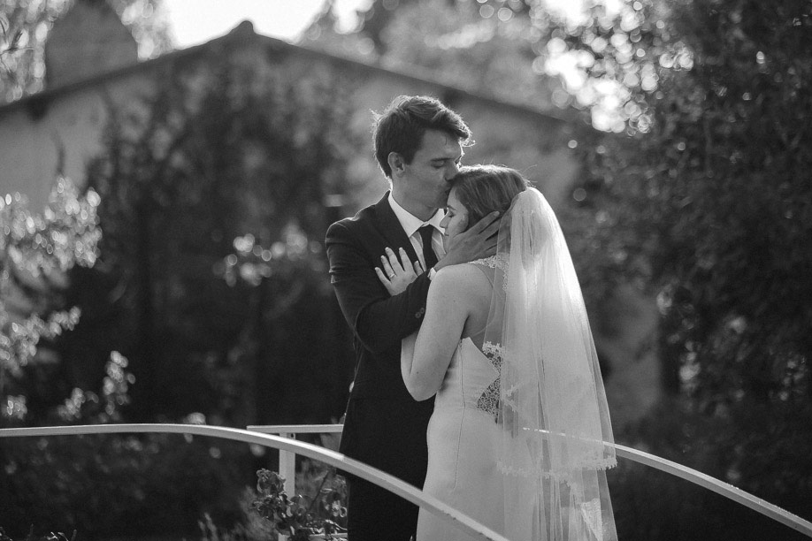 112 Cape Town Documentary Wedding Photographer Jani B113