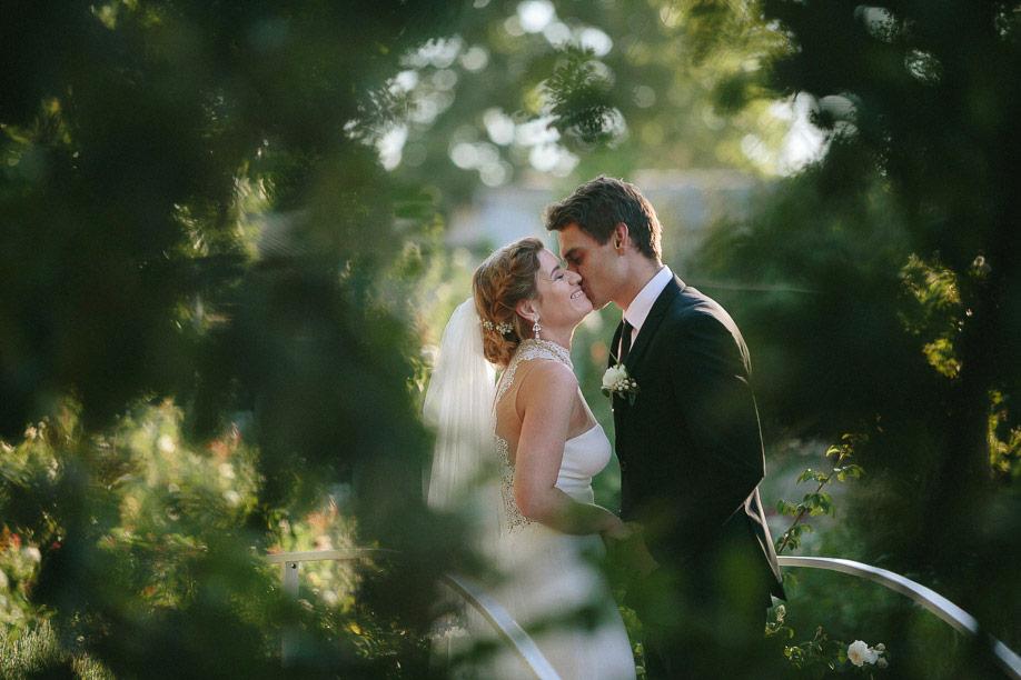 115 Cape Town Documentary Wedding Photographer Jani B116