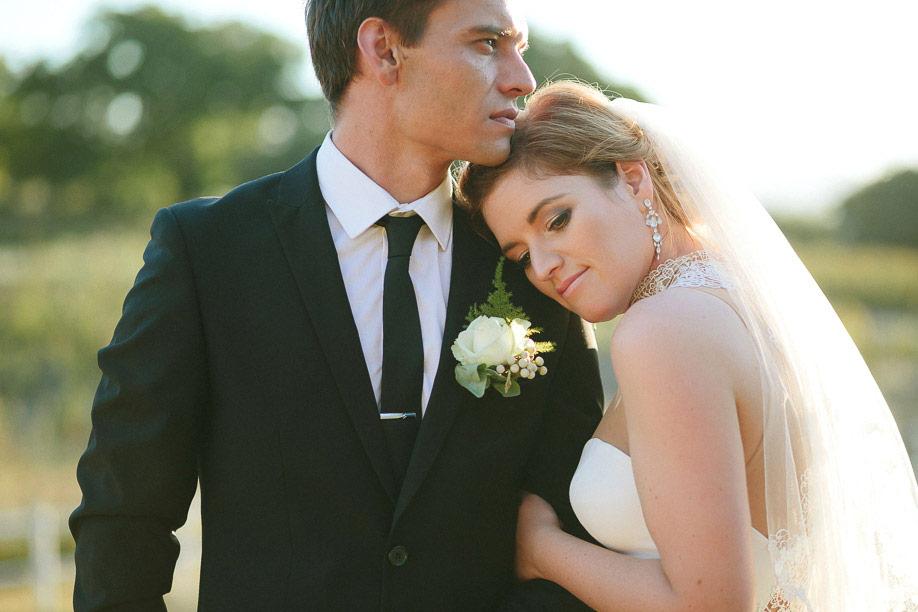 117 Cape Town Documentary Wedding Photographer Jani B118