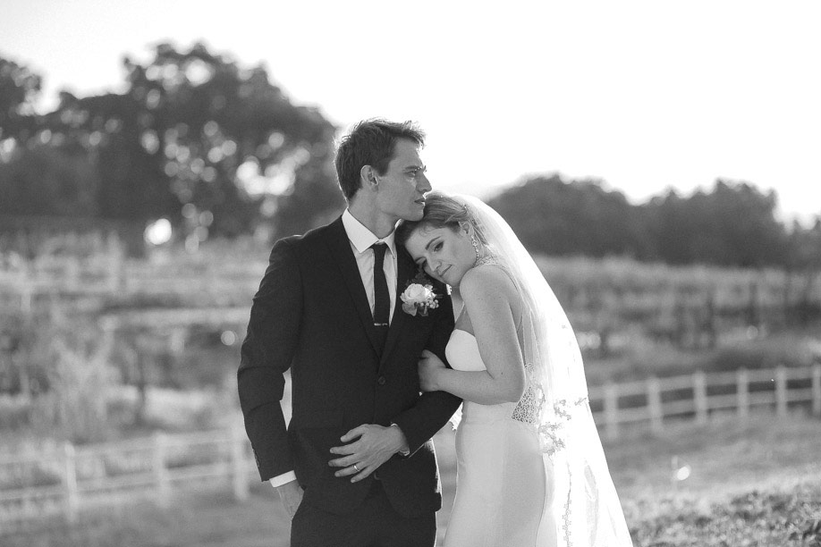 118 Cape Town Documentary Wedding Photographer Jani B119