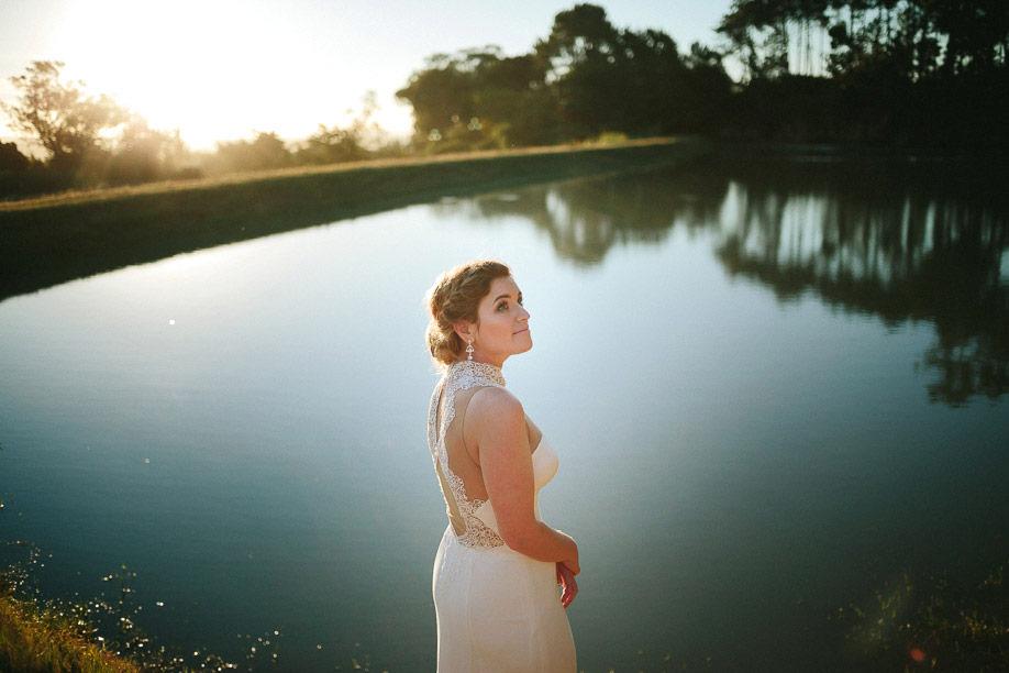 124 Cape Town Documentary Wedding Photographer Jani B125