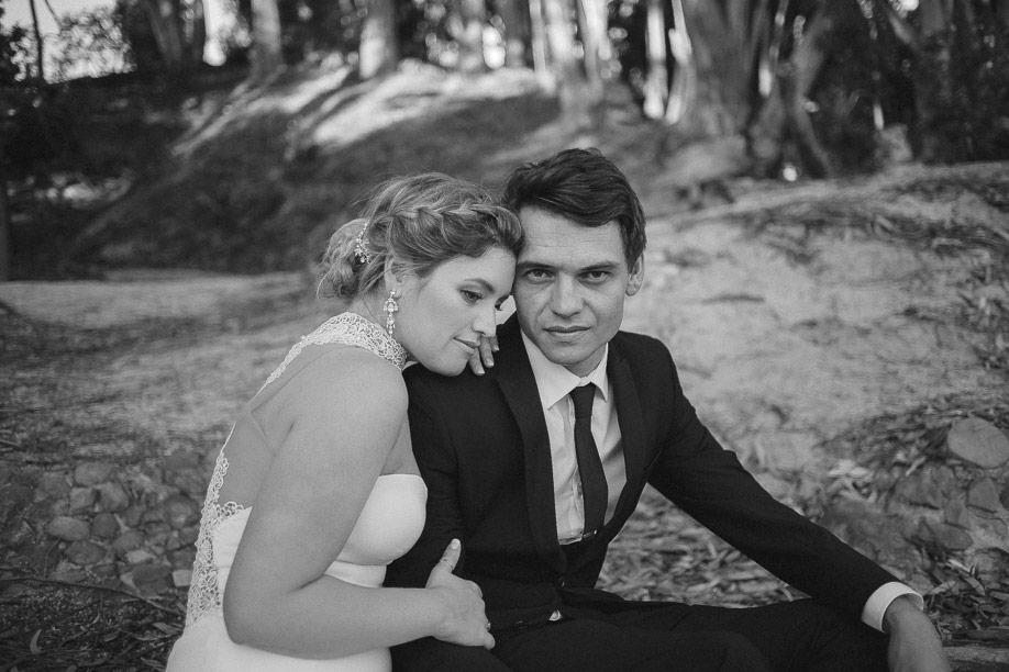 128 Cape Town Documentary Wedding Photographer Jani B129