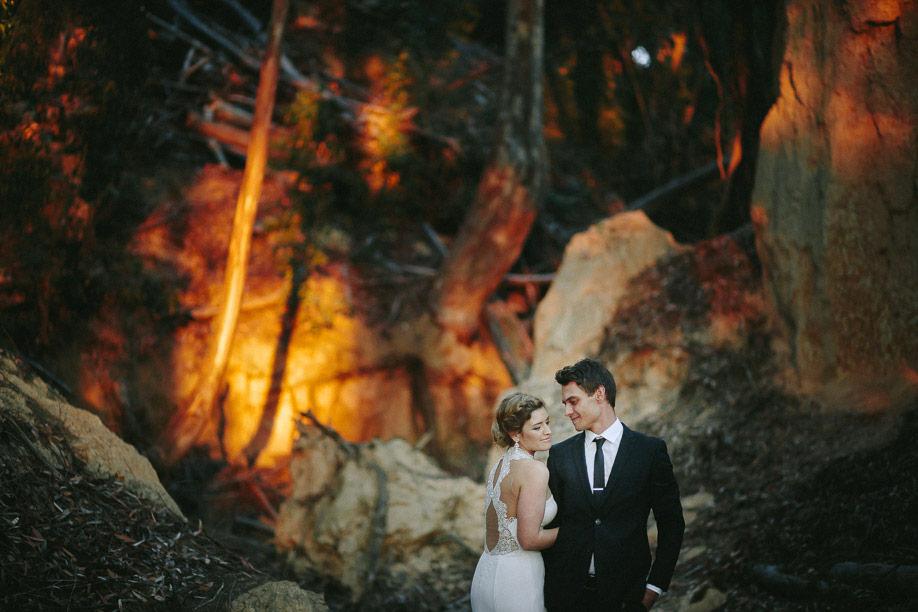 129 Cape Town Documentary Wedding Photographer Jani B130