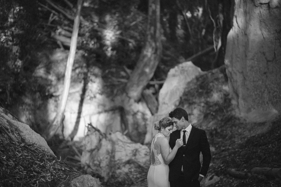 130 Cape Town Documentary Wedding Photographer Jani B131