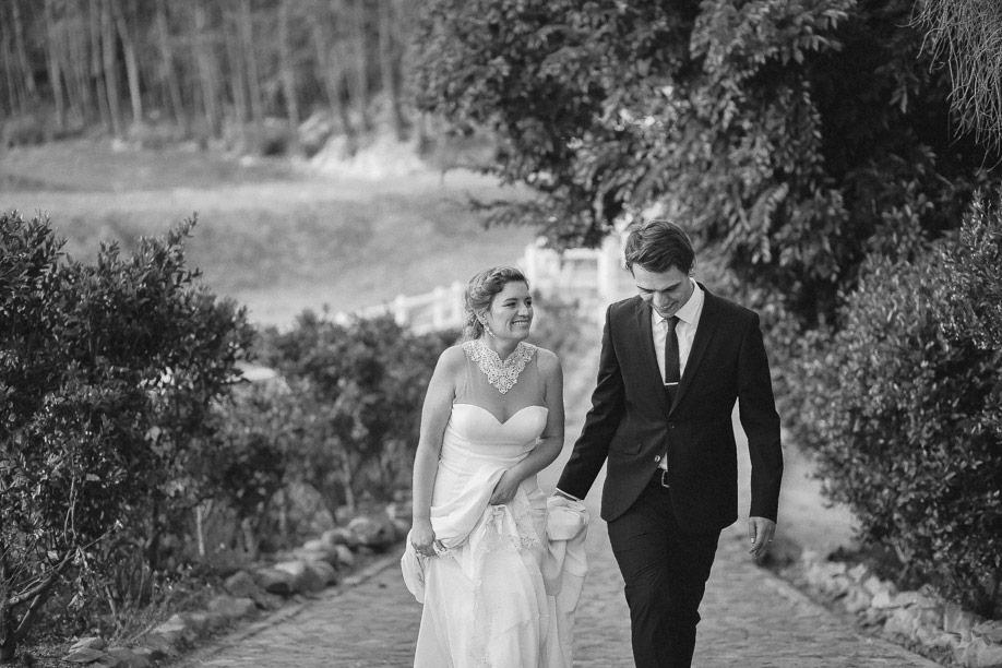 131 Cape Town Documentary Wedding Photographer Jani B132