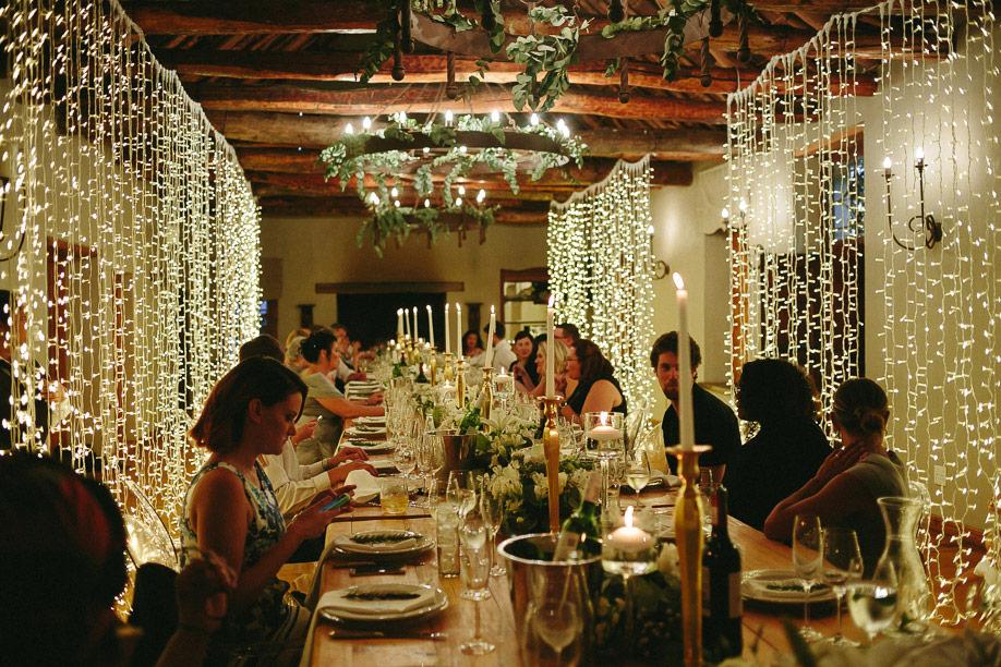 135 Cape Town Documentary Wedding Photographer Jani B136