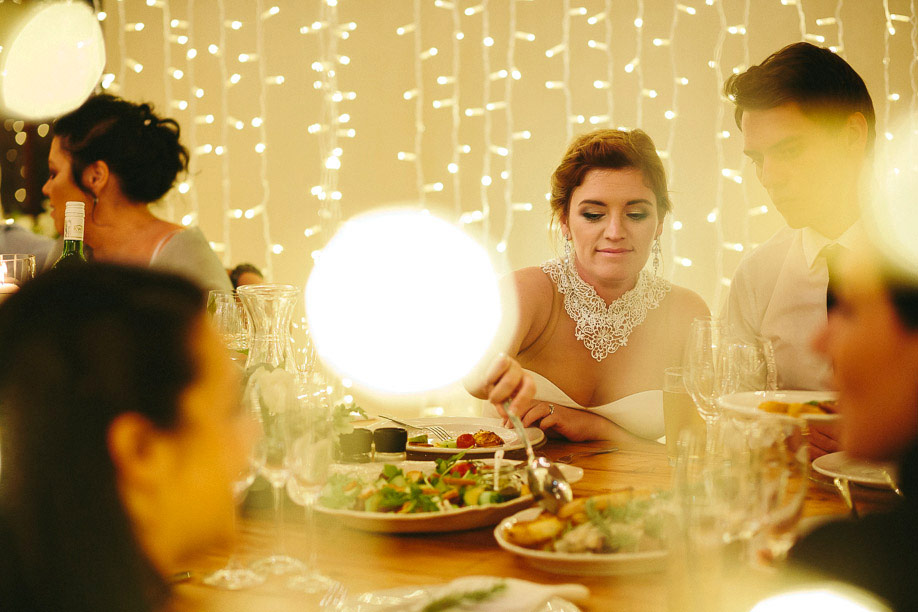 137 Cape Town Documentary Wedding Photographer Jani B138