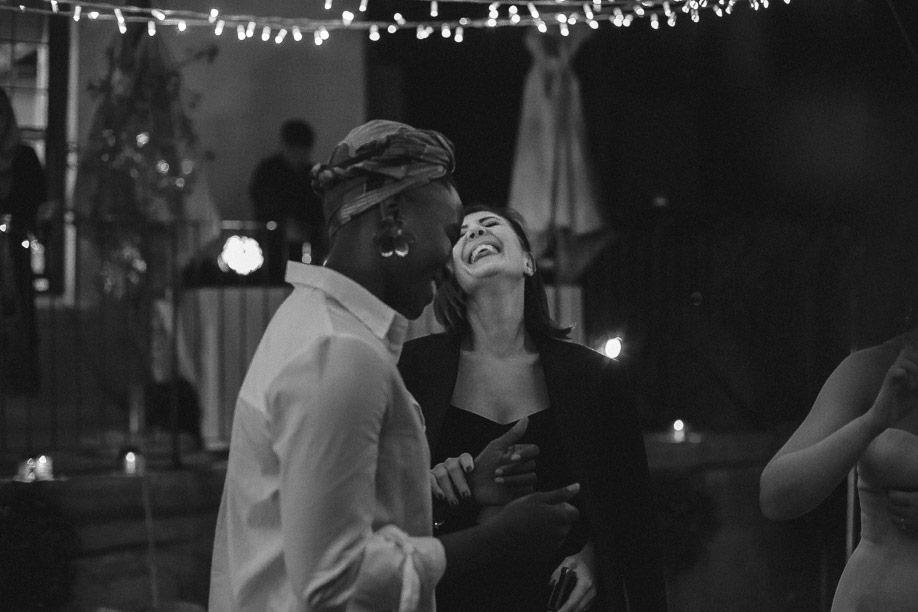 148 Cape Town Documentary Wedding Photographer Jani B149