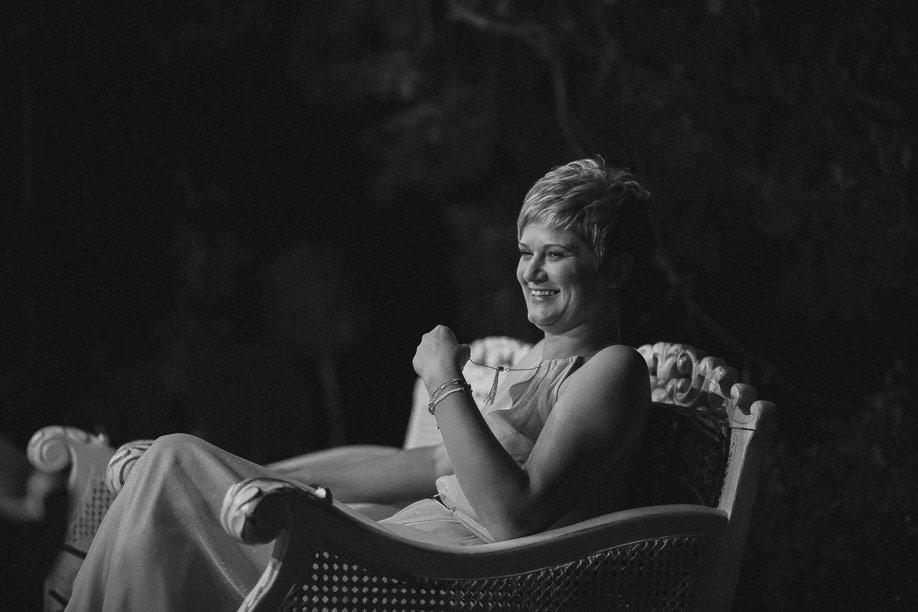 167 Cape Town Documentary Wedding Photographer Jani B168