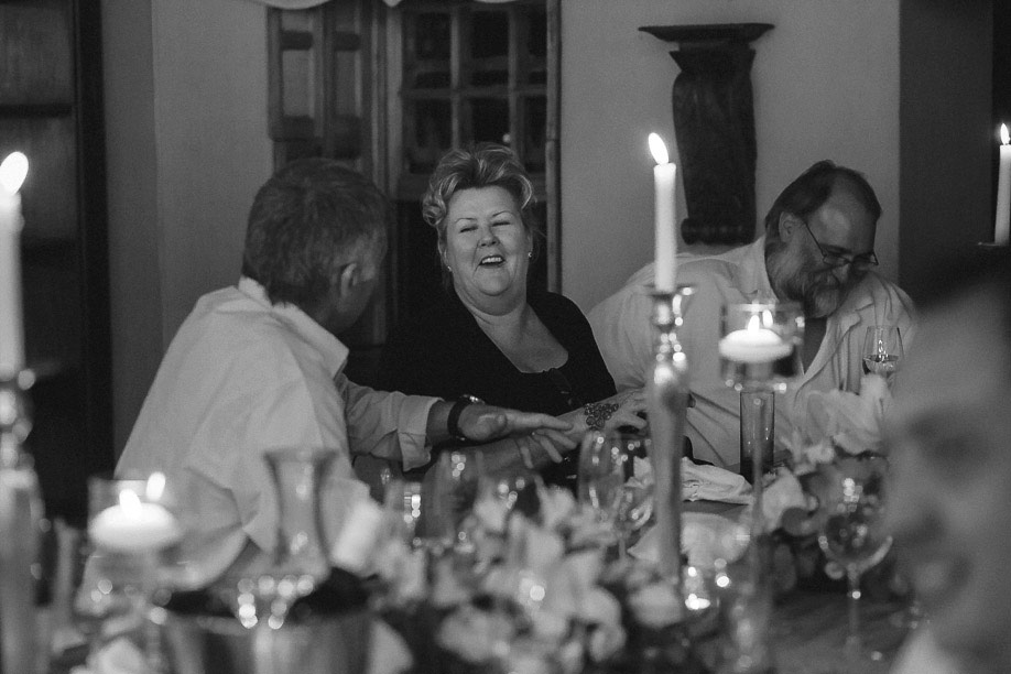 176 Cape Town Documentary Wedding Photographer Jani B177