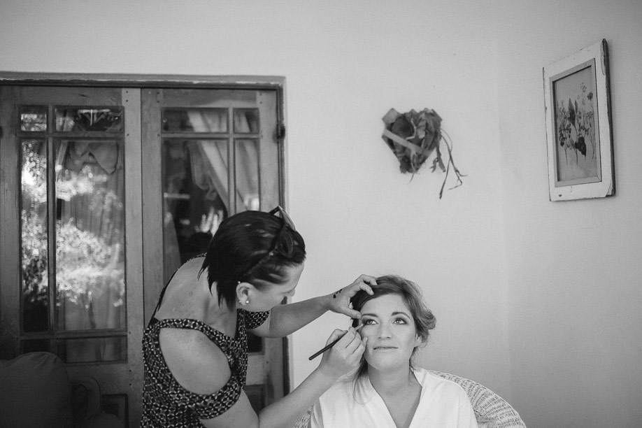 23 Cape Town Documentary Wedding Photographer Jani B24
