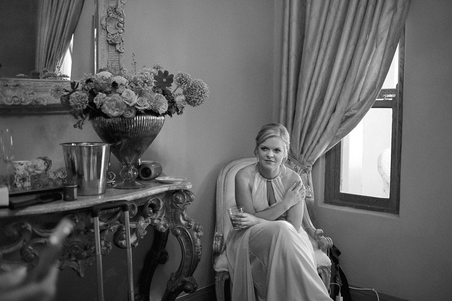 25 Cape Town Documentary Wedding Photographer Jani B26
