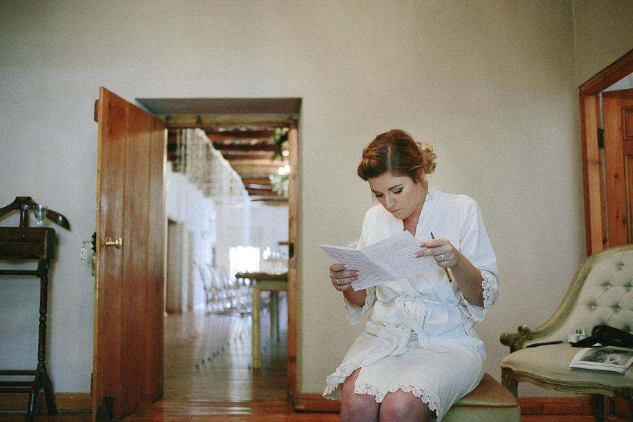 36 Cape Town Documentary Wedding Photographer Jani B37