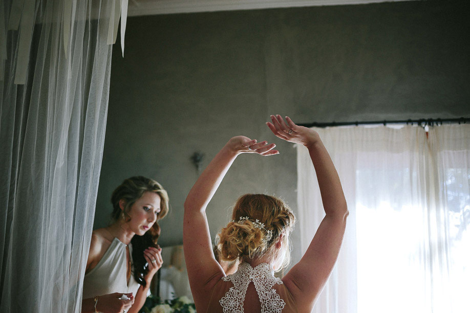 42 Cape Town Documentary Wedding Photographer Jani B43