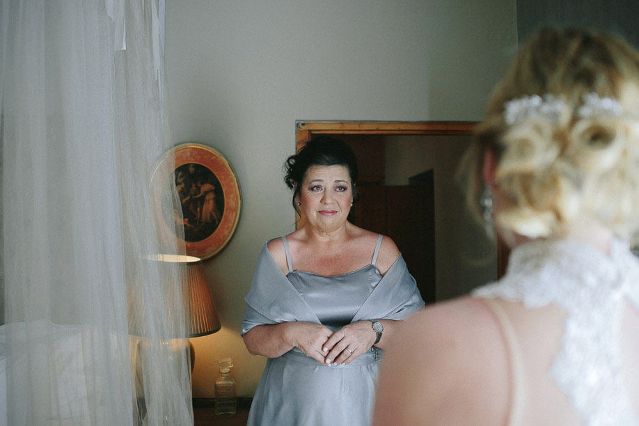 46 Cape Town Documentary Wedding Photographer Jani B47