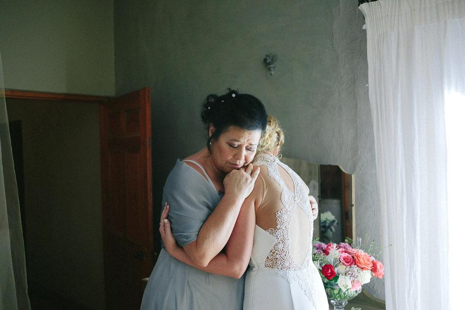 47 Cape Town Documentary Wedding Photographer Jani B48